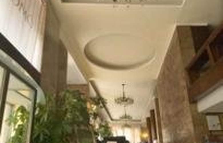 Grand Hotel Duomo - Hotel - 0