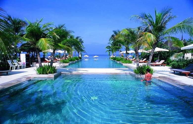 Layana Resort & Spa - Pool - 7