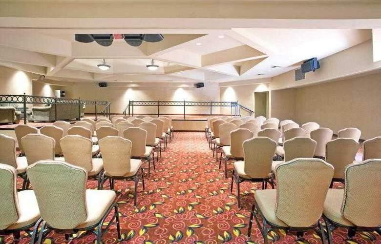 Crowne Plaza Phoenix - Hotel - 13