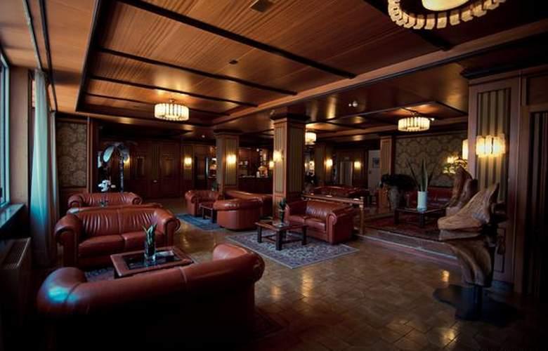 Delle Palme - Hotel - 5