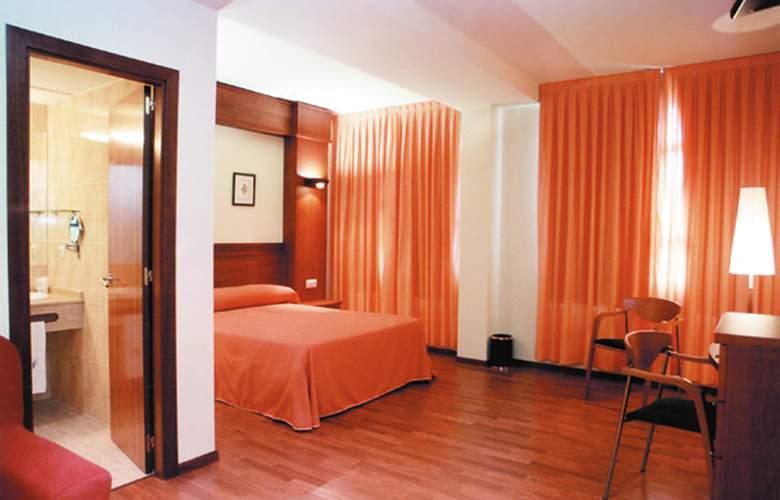 Barreiro - Room - 0