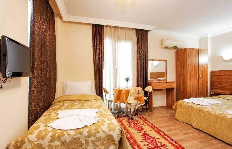 Casa Mia Hotel - Room - 10