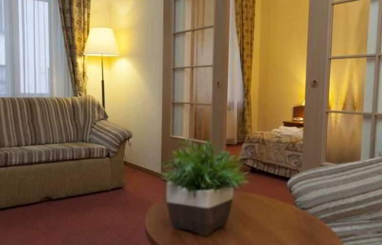 Krakow City Apartments - Hotel - 7