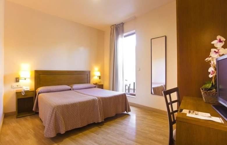 Granada Centro - Room - 4