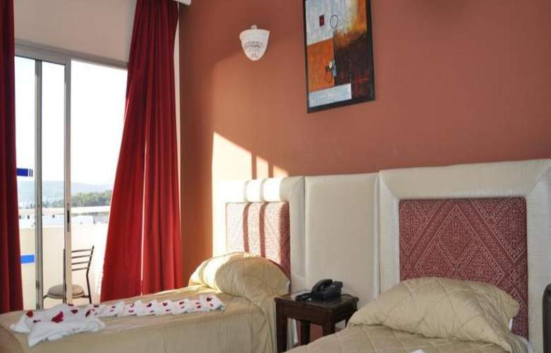 Residence Agyad - Room - 35