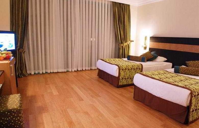 Sirene Belek Golf & Wellness - Room - 7