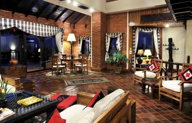Dwarika's - Room - 4