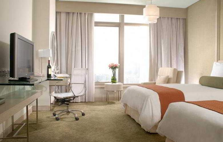 Nikko - Room - 3