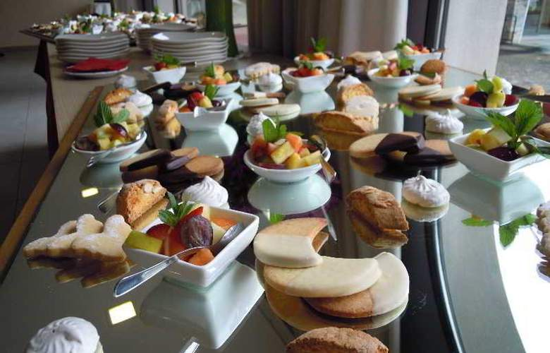Cortese - Restaurant - 5