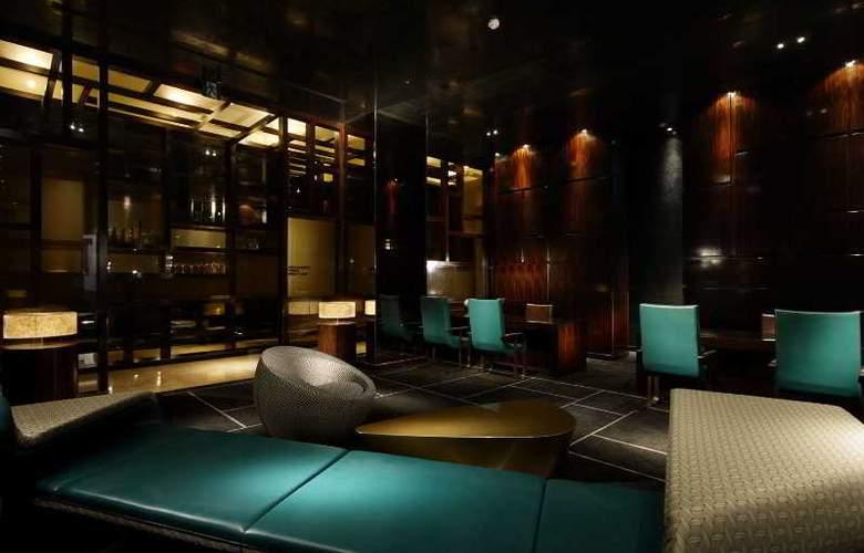 Hotel Il Palazzo - Hotel - 8
