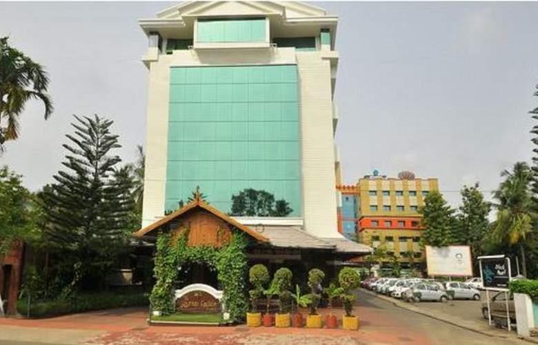 The Renai Cochin - Hotel - 6