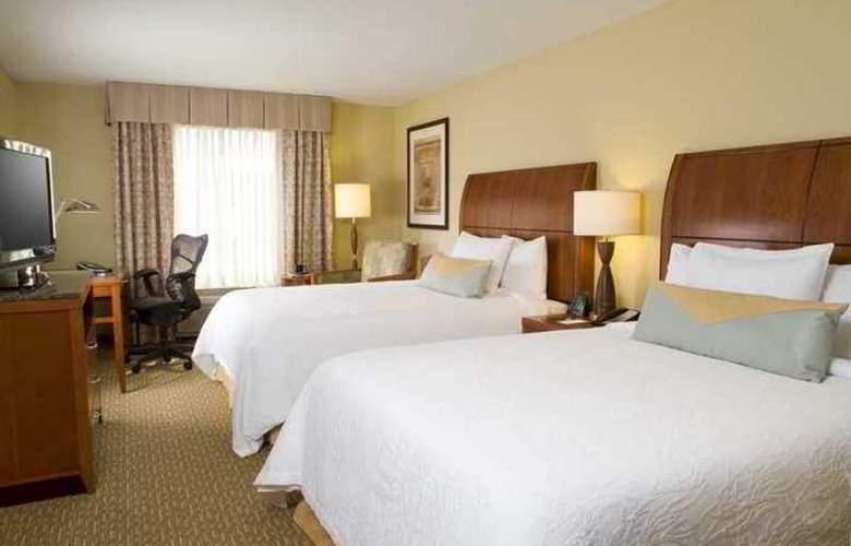 Hilton Garden Inn Atlanta West- Lithia Springs - Hotel - 3