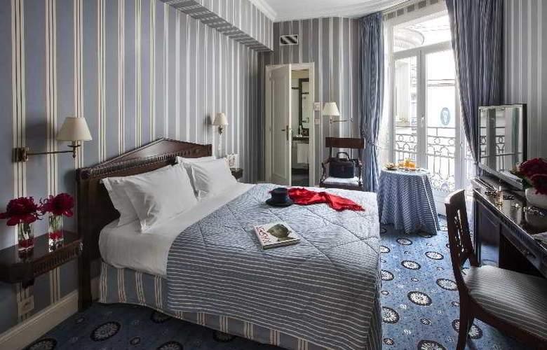 Maison Astor Paris, Curio Collection by Hilton - Room - 24