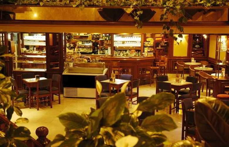 Serantes - Restaurant - 4