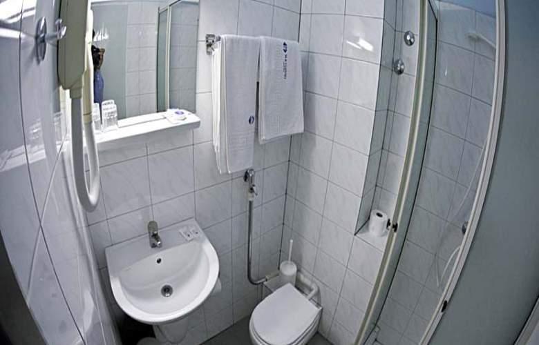 Mandrino - Room - 7