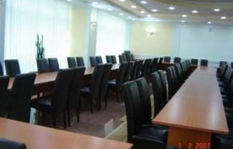 Sunce Hotel Sarajevo - Conference - 7