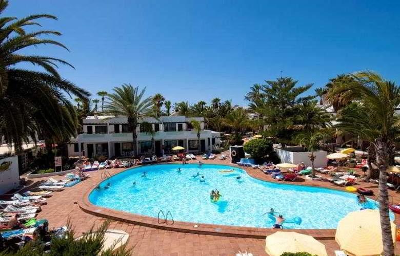 Labranda Playa Club - Hotel - 0