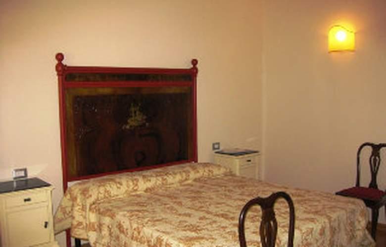 Palazzo Paleologi Resort - Room - 6