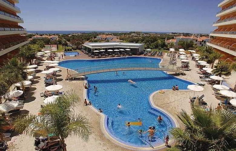 Balaia Atlantico - Pool - 1