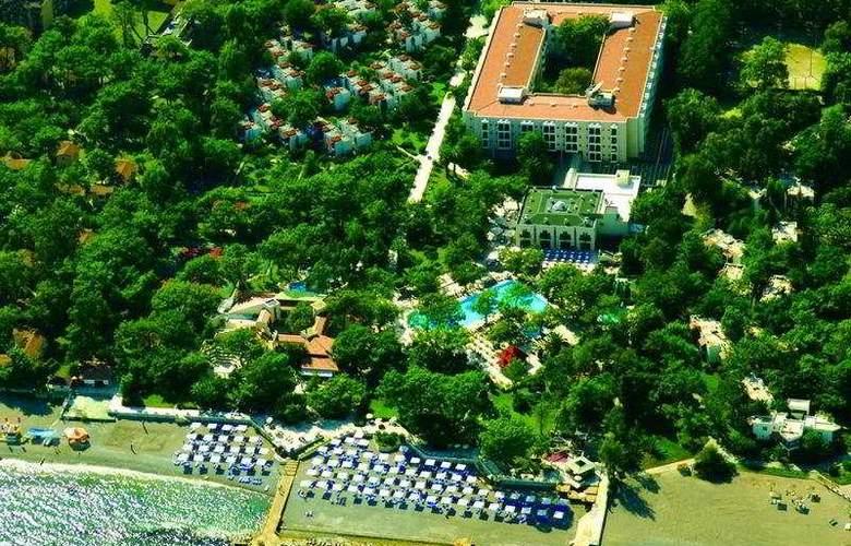 La Mer Art - Hotel - 0