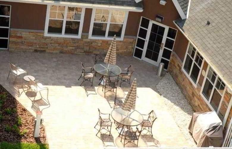 Residence Inn Sebring - Hotel - 19