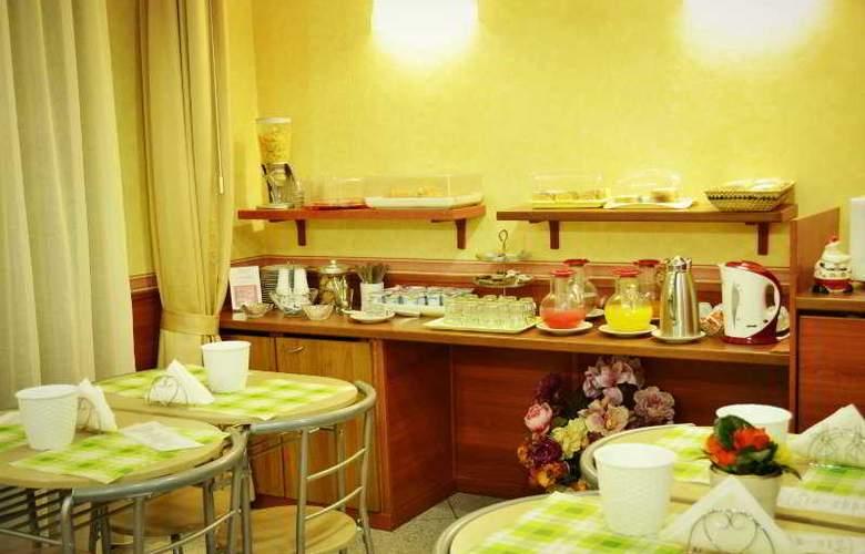 Colombo - Restaurant - 27