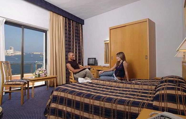 Milano Due - Room - 2