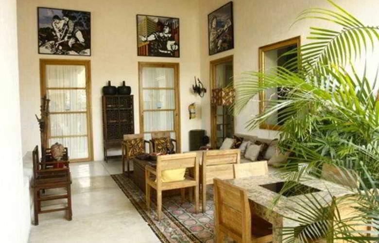 Casa Lola Luxury Collection - General - 9