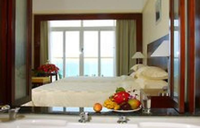 Linda Seaview - Room - 2