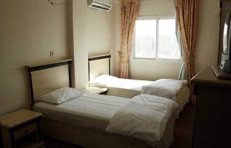 Doha Gate Inn - Room - 3