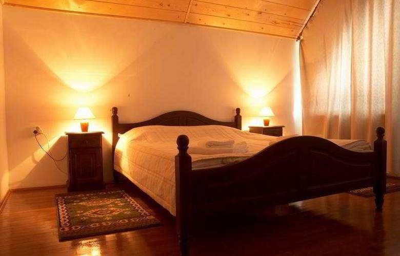 Poiana Verde - Room - 5