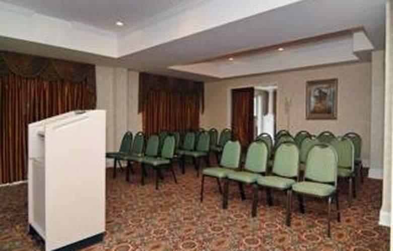 Comfort Suites (Myrtle Beach) - Conference - 5