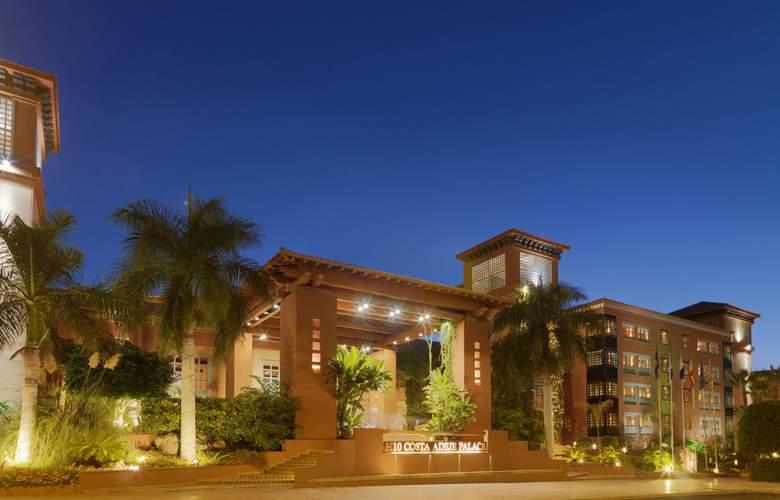 H10 Costa Adeje Palace - Hotel - 10