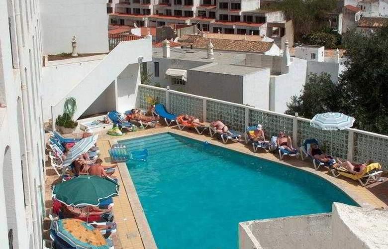 Vila Recife - Pool - 7
