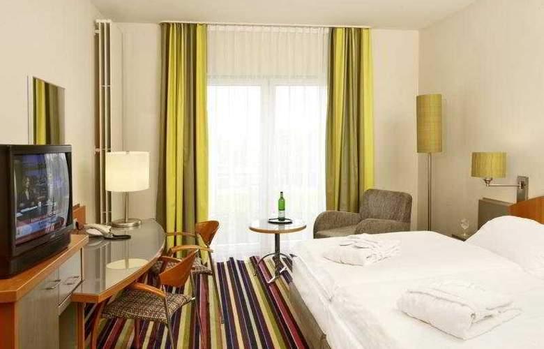 Ramada Hotel Hürth-Köln - Room - 4