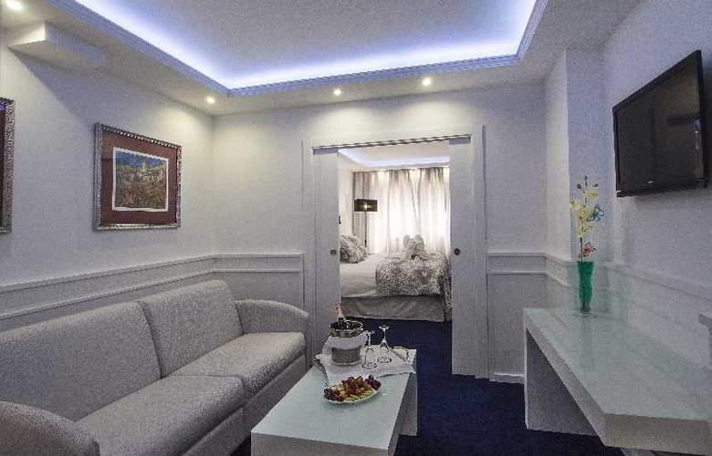 Diana Parc - Room - 6