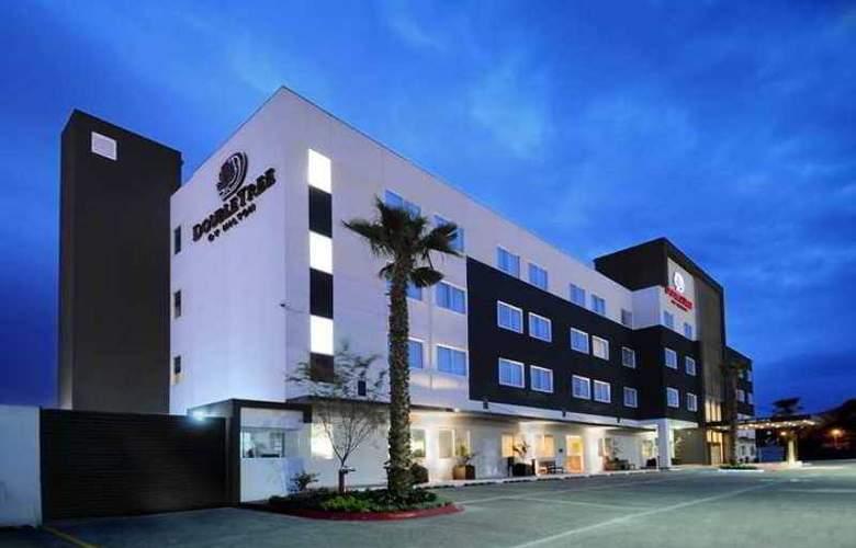 DoubleTree By Hilton Queretaro - Hotel - 0