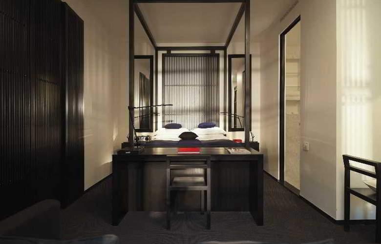 La Suite West - Room - 16