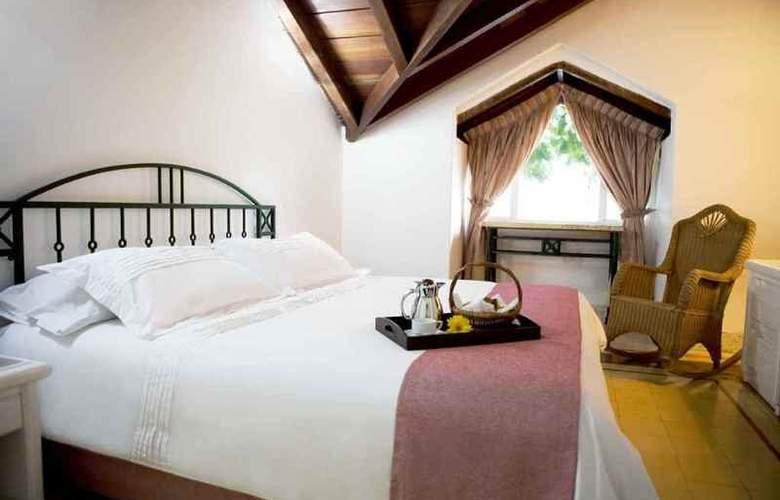 Las Americas Casa de Playa - Room - 3