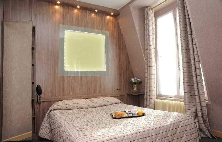Alexandrine Opera - Room - 3