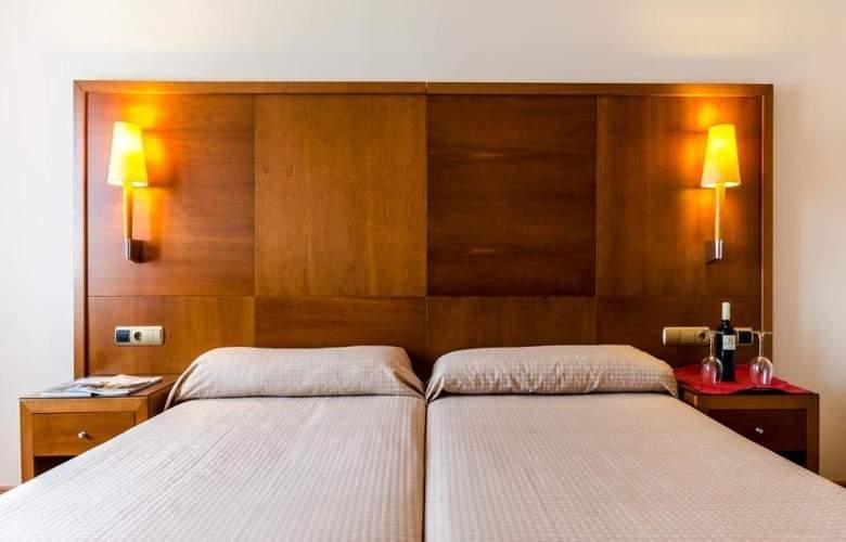 Saylu - Room - 7