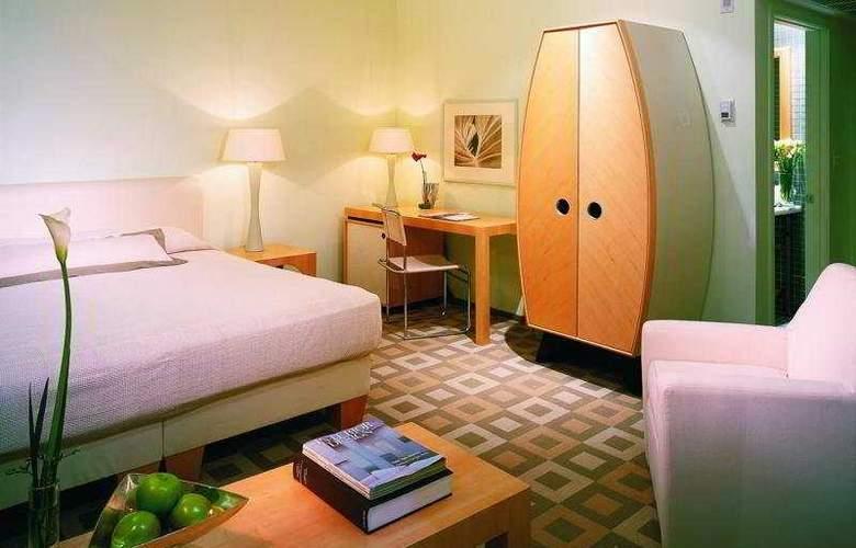 The Stiles South Beach - Room - 4