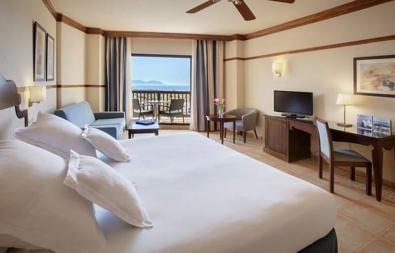 Barceló Cabo de Gata - Room - 19