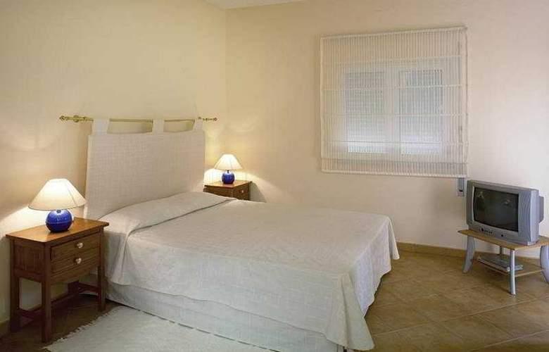 Apartamentos Bem Parece - Room - 2
