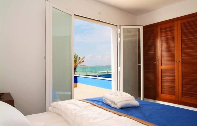 Azul Playa - Room - 4