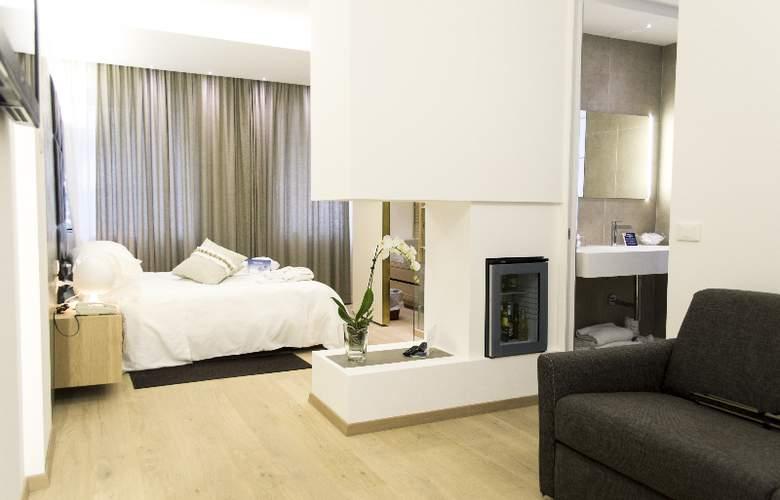 Polo Rimini - Hotel - 6