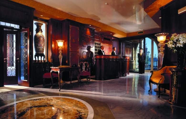 Bauer il Palazzo - Hotel - 0