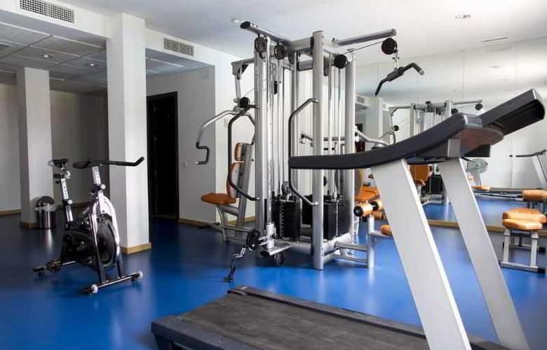 Villa de Biar - Hotel - 7