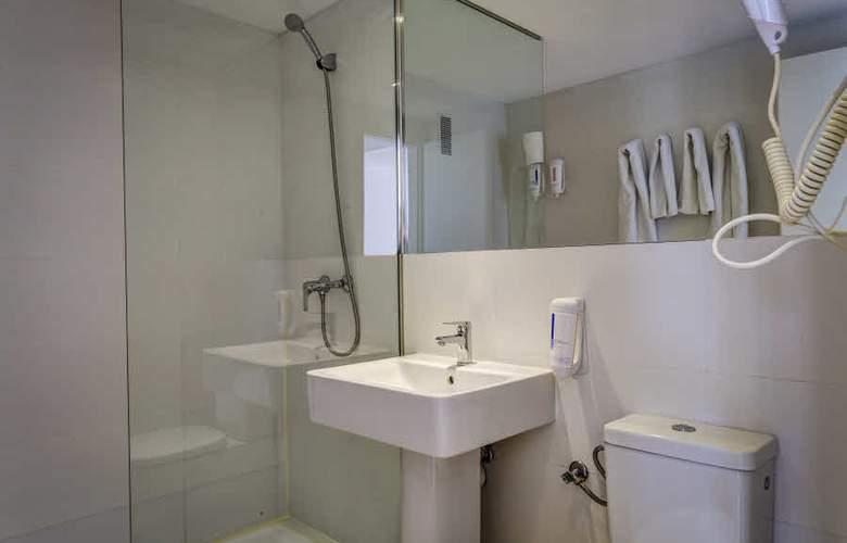 BH Mallorca - Sólo para Adultos +18 - Room - 18