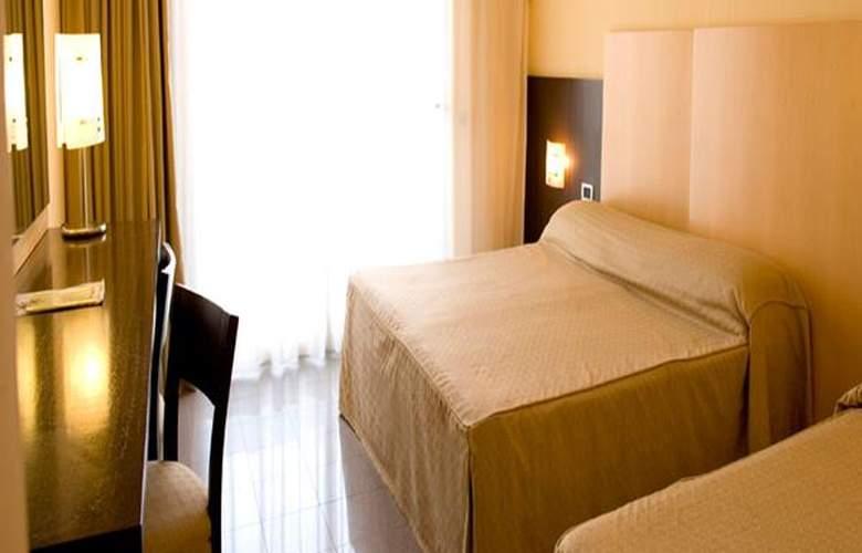 Mediterraneo - Hotel - 4
